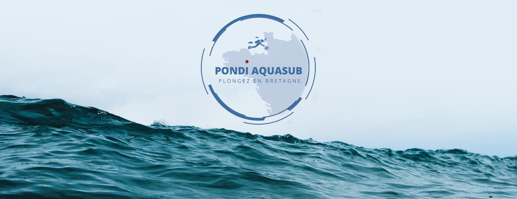 Pondi Aquasub